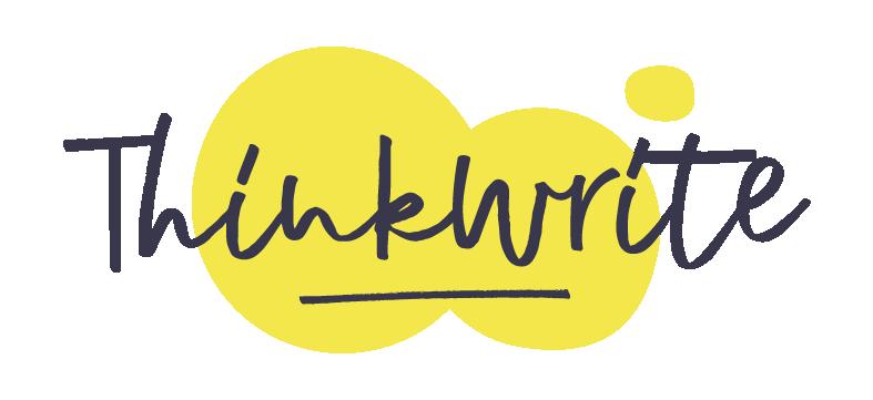 tw-logo-horizontal-yellow